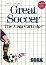 Best great soccer sega Reviews