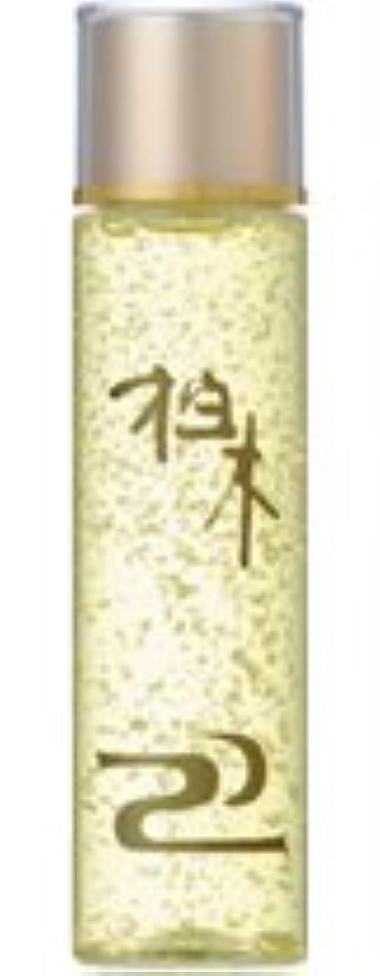ご覧ください資源構造的〔ホワイトリリー〕柏木 120ml(化粧水)