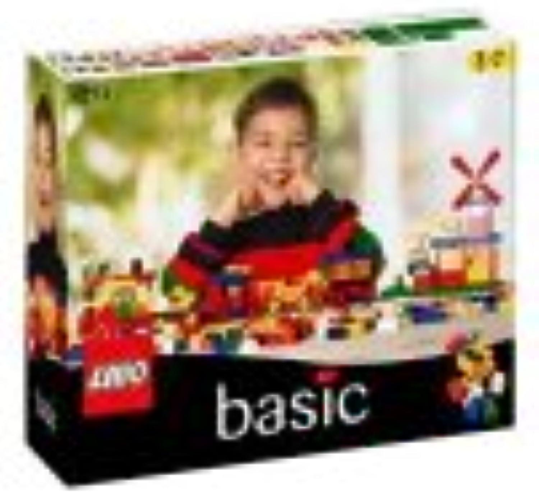 descuento de bajo precio LEGO 4213 - Mundo Mundo Mundo sobre ruedas  edición limitada en caliente