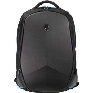 DELL AWV17BP-2.0 Backpack for 17-inch Alienware (Black)