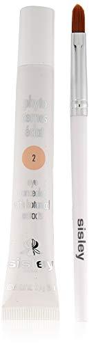 Sisley Phyto Cernes Eclat Eye Concealer, No.02, 0.61 Ounce