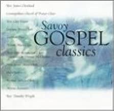 Best savoy records gospel music Reviews