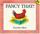 Fancy That! (Picture Puffins)