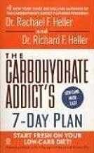 Best fresh start diet plan Reviews