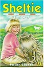 Sheltie for Ever 0141304502 Book Cover