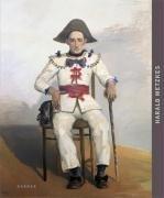 Harald Metzkes: Bilanz des Malers