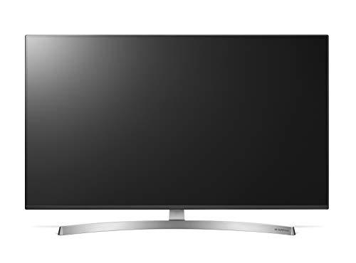 LG 49SK8500PLA 123 cm (Fernseher )