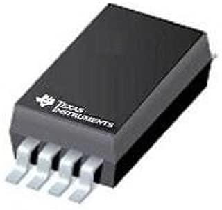 Power Switch Ics - Power Distribution Autoswitching Power Mux