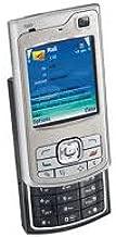 Best nokia n80 mobile Reviews