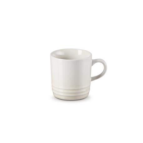 Le Creuset 70303207160099, Stoneware