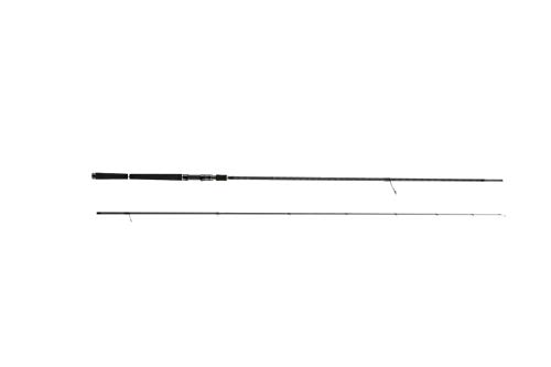 アブガルシア(Abu Garcia) シーバス ロッド スピニング ソルティースタイル フラットフィッシュ STFS-1032M...