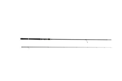 アブガルシア(Abu Garcia) ヒラメ マゴチ ロッド スピニング ソルティースタイル フラットフィッシュ STFS-1032MH-KR ヒラメ マゴチ サーフ
