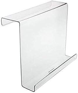 Pedo Shop Acrylic Universal Treadmill Bookholder,Magazine Rack, EReader Treadmill Book Holder Reading Rack, Compact iPad &...