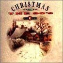 Audio CD Christmas for the 90's, Vol. 3 Book