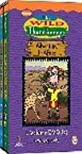 The Wild Thornberrys Adventures in Africa! Boxed Set