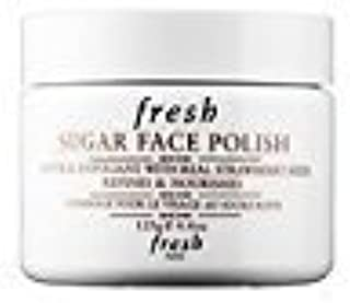 Fresh Sugar Face Polish .5 oz
