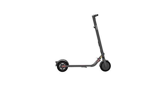 KickScooter E25ED Sgw-kick-e25d- Autonomia: 25km - Batteria: 215Wh - Pneumatici: 9 pollici - Potenza in uscita: 300W -