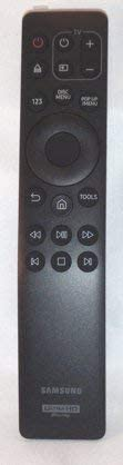 Samsung OFFer 4K Outstanding UHD Blue Ray AK59-00180A remote control Player