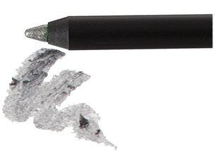 Jolie Waterproof Ultimate Eye Liner Pencils (Mercury)