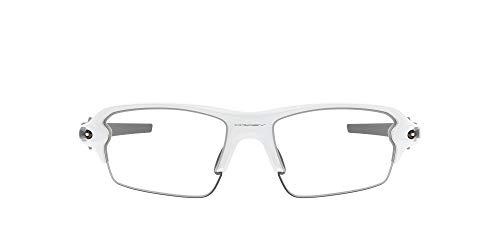 lentes armazon fabricante Oakley