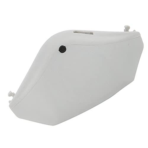 KASD Spia Luminosa per, Drone Head Eye Light Tre modalità per Mini Drone