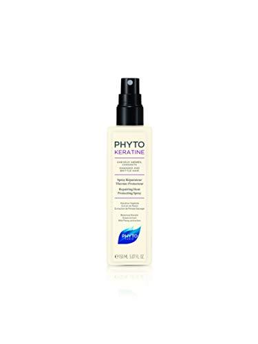 Phyto Phytokeratine Hitzeschutz-Spray 150 ml