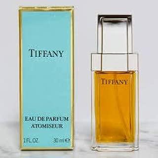 Tiffany 1.oz Eau de Parfum Spray