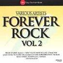 Forever Rock, Vol. 2