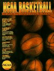 Ncaa Basketball: The Official 1996 College Basketball Records Book (NCAA MENS BASKETBALL RECORDS)