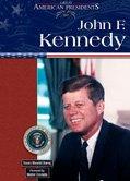 John F. Kennedy (Great American Presidents)