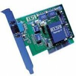 ELSA Synergy II Retail Grafikkarte PCI 32MB RIVA TNT2 1920x1200 96Hz