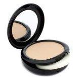 Mac By Make-up Artist Cosmetics Studio Fix Powder Plus Foundation - Nw25 --15g/0.52oz (women) by Make-Up Artist Cosmetics