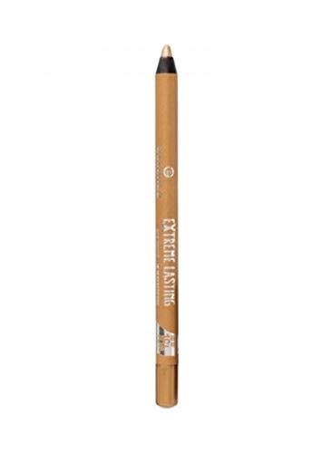 Essence Augen Eyeliner & Kajal Extreme Lasting Eye Pencil Nr. 10 Heart Of Gold 1 g