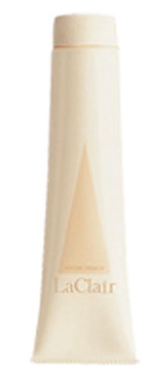 寝る終了する風変わりなタマリス ラクレア パルファンクリーム CP 100g