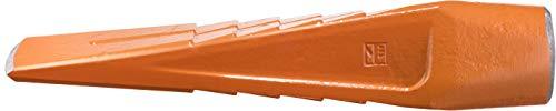 Halder 3556.260 Steel Splitting Wedge
