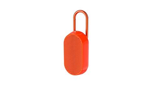 Lexon MINO T Bluetooth-Lautsprecher mit...