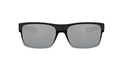 OAKLEY OO9189 60 918930 Oakley OO9189 60 918930 Rechteckig Sonnenbrille 52, Mehrfatbig