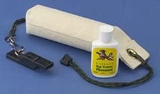 Pete Rickard's Pheasant Dog Training Kit