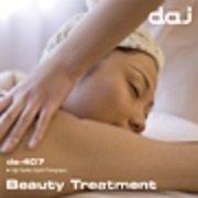 DAJ 407 BEAUTY TREATMENT
