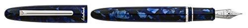 Esterbrook -   E146 Estie Cobalt