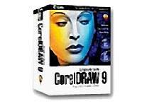 Corel Draw 9.0 Premium Color