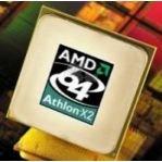 AMD ADA3800BVBOX Athlon64 X2 3800 BOX