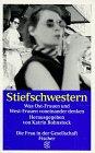 Stiefschwestern: Was Ost-Frauen und West-Frauen voneinander denken