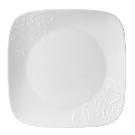 """Corelle® Boutique™ Cherish 10.5"""" Plate - Corelle"""