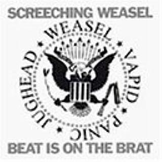 Beat Is on the Brat