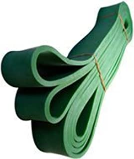 SW 6 Foot Agilility Sprinting Resistance Band 80 inches 100 pounds