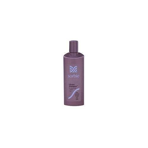 Oklahoma City Mall Sorbie Cleane Shampoo for New Free Shipping Chemically Treated oz 8.5 Hair