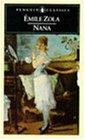 Nana (Penguin Classics)