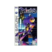 Deals on NiGHTS Into Dreams for PC