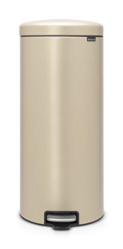 Brabantia newIcon 30 L